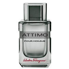 Attimo Pour Homme by Salvatore Ferragamo, oz. Eau De Toilette for Men Best Perfume For Men, Best Fragrance For Men, Best Fragrances, Aftershave, Perfume And Cologne, Perfume Bottles, Men's Cologne, Long Lasting Perfume, Perfume Collection