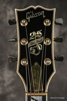 Gibson Anniversary Les Paul 1978 Tobacco Sunburst w highly figured Maple Top Gibson Acoustic, Gibson Guitars, Fender Guitars, Fender Stratocaster, Acoustic Guitars, Guitar Art, Music Guitar, Cool Guitar, Art Music