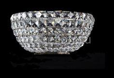 Maytoni Diamant 2 C100-WB1-N