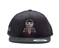 6d22eebf3b Neff Headwear - On Sale Now at Karmaloop Use repcode SMARTCANUCKS for 20%  OFF your order on Karmaloop