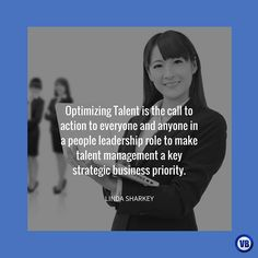 Quote Hr Talent Management Strategy  Hr Quotes