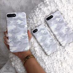 iphone 6 original case