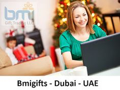 BMI Gifts: Leather gifts in Dubai