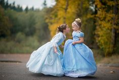 Create a dream come true celebration with a Cinderella birthday party full of royal décor, treats & activities. Cinderella Birthday, Flower Girl Dresses, Birthday Parties, Events, Disney Princess, Wedding Dresses, Celebrities, Fashion, Anniversary Parties