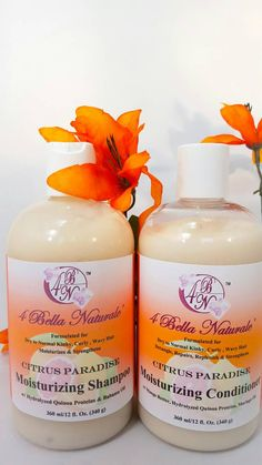 Coupons:  FREESHIPPING- ORDERS $50.00 OR MORE (Domestic  Addresses Only) FIVER5- Save $5.00 on all orders over $35.00 SAVEONREORDER- Get 10% off every reorder SAVE15- Save ... #4bella #naturale #conditioners #shampoo