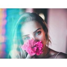 brandonwoelfel - Brandon Woelfel: Blinding light right where your heart is Amazing Photography, Photography Tips, Portrait Photography, Fashion Photography, Selfies, Charly Jordan, Brandon Woelfel, Creative Portraits, Aesthetic Photo