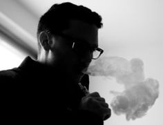 Learn everything you need to know about vaping from the health effects to how to fix a leaking tank! Vape Facts, Smoking Causes, Vape Juice, About Uk, Health, Vaping, Suit, Website, News
