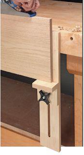 Ah! E se falando em madeira...: PDF's: apoio para bancada e placa giratório lixade...