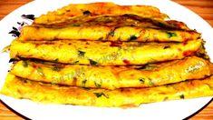 ২ মিনিটে বাচ্চাদের টিফিনের বা সকাল বিকালের নাস্তা রেসিপি ||  নাস্তা রেসি...