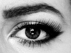 Categoria: FOTOGRAFIA La meravigliosa foto di @chinsa__  Per apparire sul nostro profilo:  seguire @fotografi_amo e utilizzare il tag #fotografi_amo  seguire le admin @_someonelikeu @martiii_ @elvirareggioo @alessiarux  Per restare sul nostro profilo:  riposta la foto sul tuo profilo by fotografi_amo