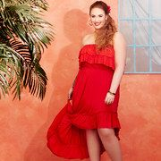 Save up to 60% off during the Havana Nights in Plus-Sizes event on #zulily today!