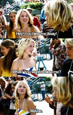 Lords of Dogtown :)