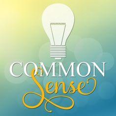 Common Sense: Adhere to Traffic Flow