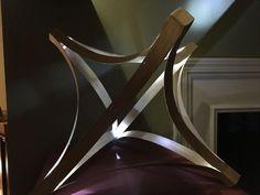 Veneer Lamp - All