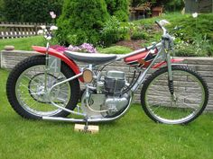 Jawa clásicas   Jawa Bicycle, Vehicles, South Africa, Motorcycles, Motorbikes, Bike, Bicycle Kick, Bicycles, Car