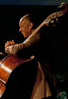 John Clayton's bass skills will be apparent on stage at this year's final Jazz @ Vail Square performance, where the Clayton Brothers Sextet will share the stage with their protégés, the Vail Jazz All-Stars. Vail Jazz Festival Colorado Clayton Brothers