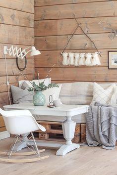 wabi sabi minimalist thanksgiving pinterest wabi. Black Bedroom Furniture Sets. Home Design Ideas