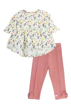 Personalized RNK Shops Birds /& Butterflies Mens Pajama Pants