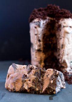 Chcolate Ice Cream Cake 6 (1 of 1)-min
