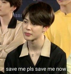 ➢Park Jimin Reacciones« & & for other memes of Jimin& & Wattpad The post ㅡ『 』ㅡ & & for other memes of Jimin& appeared first on Kpop Memes. Bts Meme Faces, Funny Faces, Jimin, Meme Pictures, Reaction Pictures, K Pop, Lili Marleen, Response Memes, Bts Face