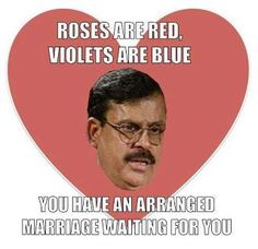 Image vbndqie hilarious valentines day memes in Moon's images album Dad Valentine, Valentines Day Memes, Valentines Day Messages, Desi Humor, Desi Jokes, Indian Funny, Indian Jokes, You Funny, Funny Jokes