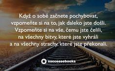 successebooks.cz
