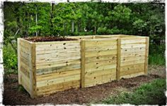 Composting Methods You Should Know About