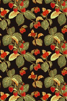 COLOURlovers.com-Truskawki.png (320×480)