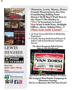 """Lewis Hughes Realtor on Instagram: """"Thinking of Selling Your Home? Dont Wait the Market is Hot & Inventory is Low! List With Lewis!!"""" Real Estate Signs, Real Estate Broker, Sales And Marketing, Waiting, Guy Stuff, Guys, Hot, Instagram, Sons"""