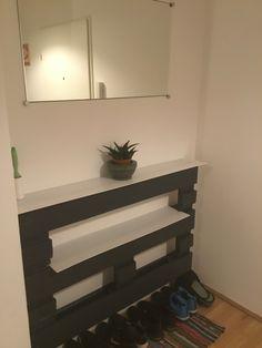 Shelves, Table, Furniture, Home Decor, Shelving, Homemade Home Decor, Shelf, Mesas, Home Furnishings