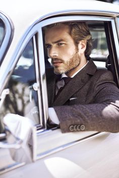 Awesome Dream cars photos are offered on our internet site. Photography Poses For Men, Portrait Photography, Portrait Fotografie Inspiration, Mens Photoshoot Poses, Car Poses, Corporate Portrait, Best Photo Poses, Beautiful Men Faces, Avatar