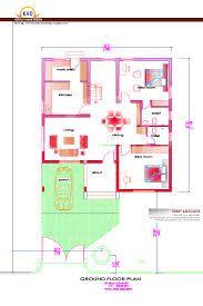 Image Result For House Plans Kerala Modern House Plan Beautiful House Plans Indian House Plans