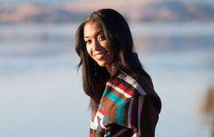 A Native 'American Idol' Winner? Aranesa Turner Has a Shot