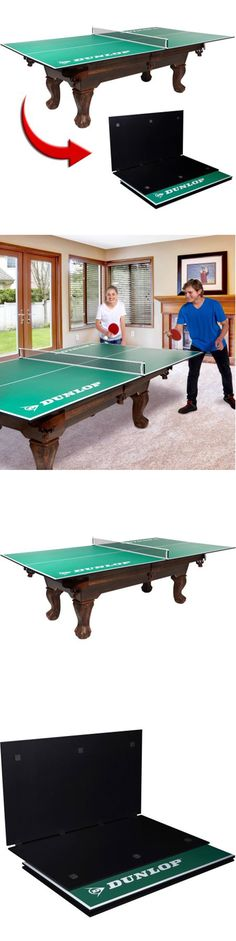 Tables 97075: Outdoor Table Tennis Kettler Ping Pong Table Top Indoor  Folding Portable Bundle  U003e BUY IT NOW ONLY: $797.03 On EBay!