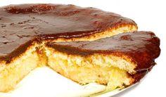 Aprenda sete receitas light que incluem chocolate