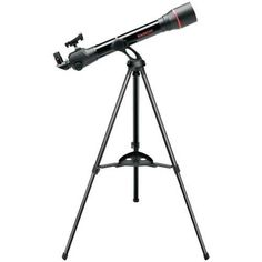 Astro-Tech AT90EDT 90mm f/6.7 FPL-53 ED Triplet