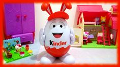 Watch Video, Tin, Channel, Eggs, Candy, Canning, World, Videos, Youtube
