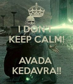 best Ideas for funny harry potter memes lord voldemort Harry Potter Voldemort, Lord Voldemort, Estilo Harry Potter, Images Harry Potter, Harry Potter World, Anecdotes Sur Harry Potter, Wallpaper Harry Potter, 9gag Funny, Funny Harry Potter