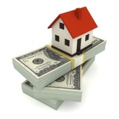 Mountain Financial Mortgage offering the best in Colorado Home Loans since Real Estate Sales, Real Estate Marketing, Wisconsin, Buying A Rental Property, Ohio, Fha Mortgage, Fha Loan, Panama City Florida, Victorian Trading Company