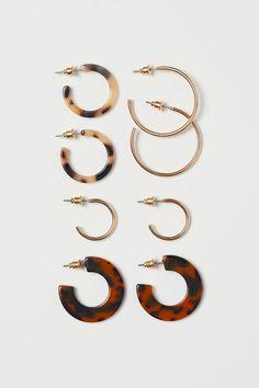 des bijoux la paille en rotin Énoncé de géométrique null de boucles d/'oreilles