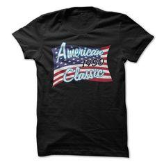 American Classic 1950 - #basic tee #tshirt bemalen. MORE INFO => https://www.sunfrog.com/Birth-Years/American-Classic-1950-5usd.html?68278