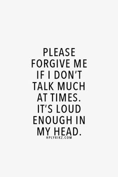 Relationship Quotes And Sayings You Need To Know; Relationship Sayings; Relationship Quotes And Sayings; Quotes And Sayings; True Quotes, Great Quotes, Quotes To Live By, Inspirational Quotes, Qoutes, Depressing Quotes, I'm Sorry Quotes, Messed Up Quotes, Im Fine Quotes