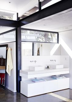 12-badkamermeubel-wit