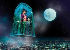 Charlie and the chocolate factory read red s review at redonline co