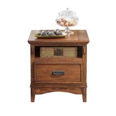 Found it at Wayfair - Castle Hill Chairside Table http://www.wayfair.com/daily-sales/p/Cabin-Comforts%3A-Rustic-Style-Shop-Castle-Hill-Chairside-Table~GNT2399~E21374.html?refid=SBP.rBAZEVUv7WYJX1c6MDdeAtFML_6dvktAqaSAVdLdY5k