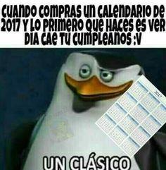 26 ideas memes en espanol spanish jokes laughing for 2019 Spanish Jokes, Funny Spanish Memes, Funny Images, Funny Photos, Yolo, Chat Facebook, Memes In Real Life, Frases Tumblr, New Memes