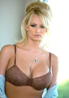 Hot and sexy pornstars in bras consider