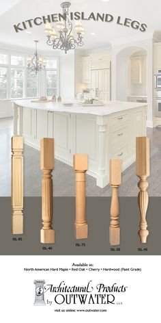 1000 Images About Corbels Appliques Scrolls Amp Kitchen