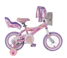 Bikes At Target For Girls Pinkalicious quot Bike This