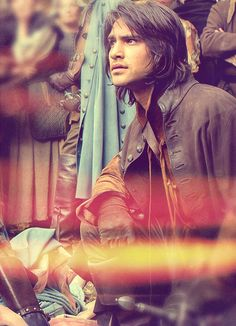 Luke Pasqualino in The Musketeers - D'Artagnan Bbc Musketeers, The Three Musketeers, Howard Charles, Photography Movies, Luke Pasqualino, Epic Pictures, Tom Burke, Oliver Reed, King And Country